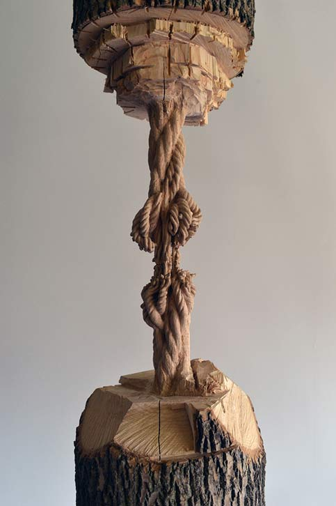 MASKULL LASSERRE IMMOVABLE OBJECTS, UNSTOPPABLE FORCE