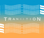 "WMA Commission 2017/18 Call For Proposals: ""Transition"" Deadline for Submission: 15 December 2017"