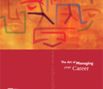 CHRC releases updated The Art of Managing Your Career in Craft!