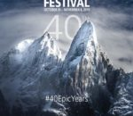Signature Image Submission, Banff Mountain Film and Book Festival