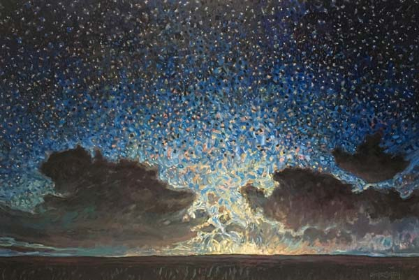2018_TheSkyDance_oil_48x72-Steve-Coffey
