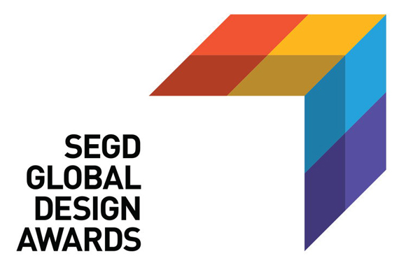 2018 SEGD Global Design Awards