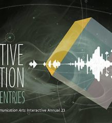 CA Interactive Competition 2018 Call for Entries