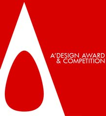 A-Design-Awards-logo