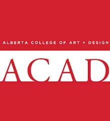 ACAD-logo-sq