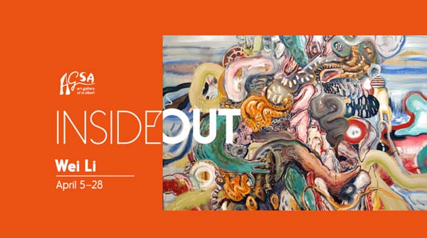 AGSA-Inside-out-banner
