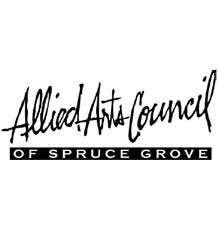 Allied-Arts-Council-of-SG-sml