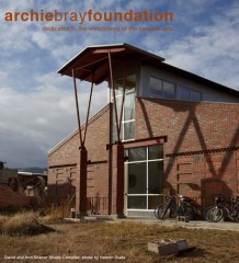 Archie Bray Foundation, photo by Nelson Guda