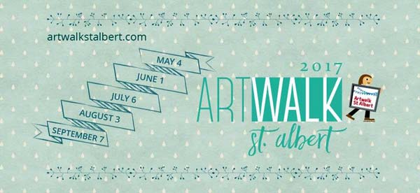 ArtWalk-st.albert-full