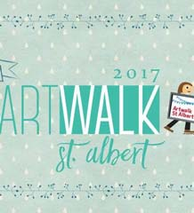ArtWalk-st.albert-sml