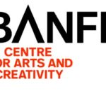 Banff-Centre-logo-new