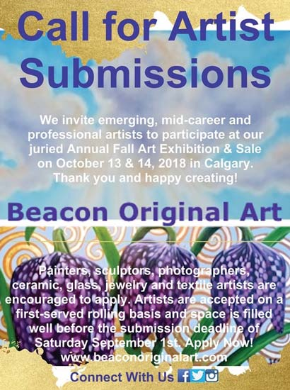 Beacon-Call-for-Submissions-fullBeacon-Call-for-Submissions-full