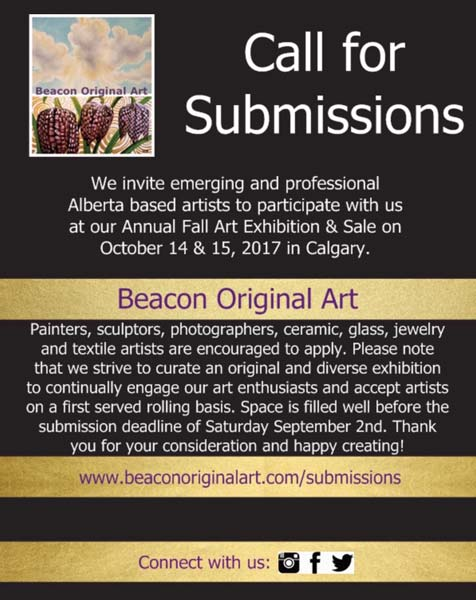 Beacon-Original-Art-Call-for--Submissions-