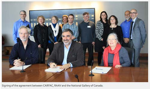 CARFAC-Ntl-Gallery-signing