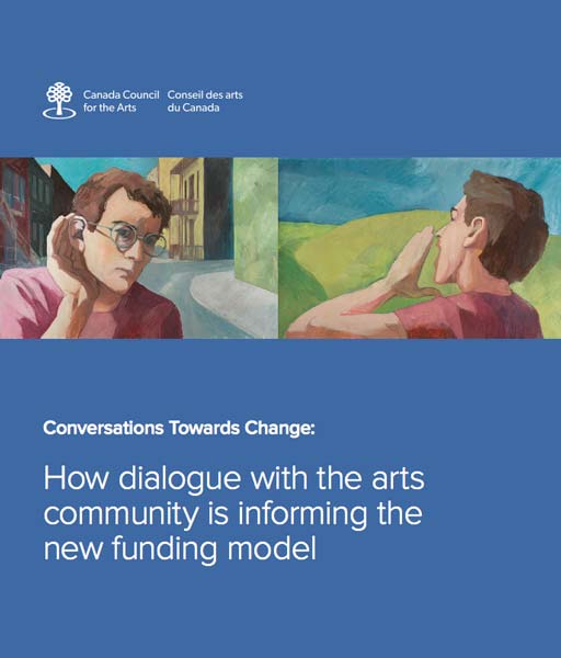 CCA-Conversations-towards-change