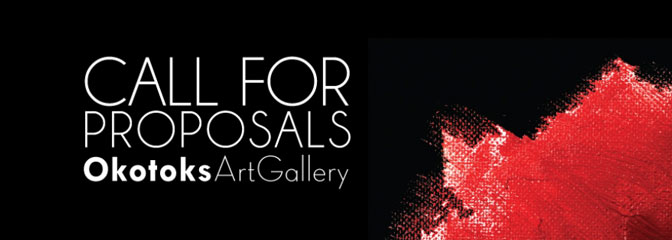 call-for-exhibit-proposals-web-banner