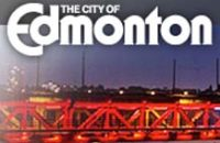 City-of-Edmonton-logo