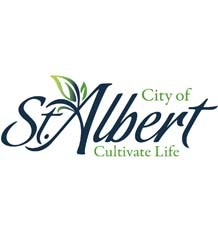 City-of-St.-Albert,-logo-sml