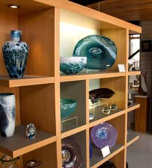 Clay-&-Glass-museum
