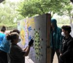 Street Art Program for Youth, Calgary