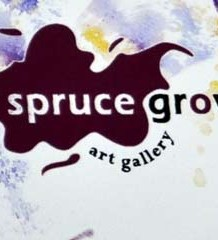Spruce Grove Allied Arts Council