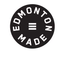 Edmonton-Made-logo