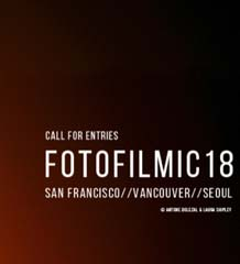 Fotomilmic18-sml