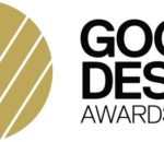 Good Design Awards 2018