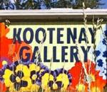 Kootenay-Gallery-call