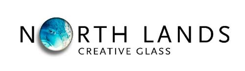 north-lands-glass-banner