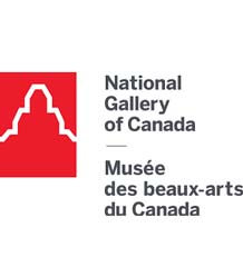 Ntl-Gallery-of-Cda-logo-sml