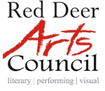 Red Deer Arts Council