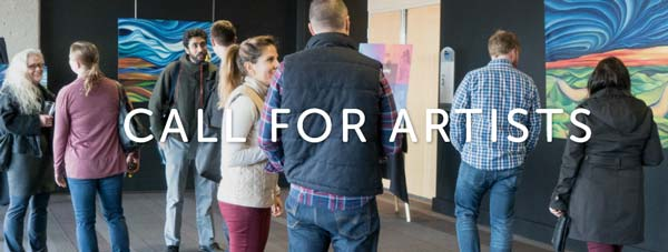 Shaw-Conference-centre-call-to-artists-full