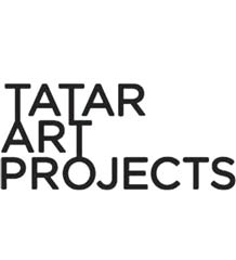 Tatar-Public-art-projects-logo