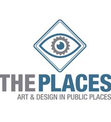 The-Places-logo-sml