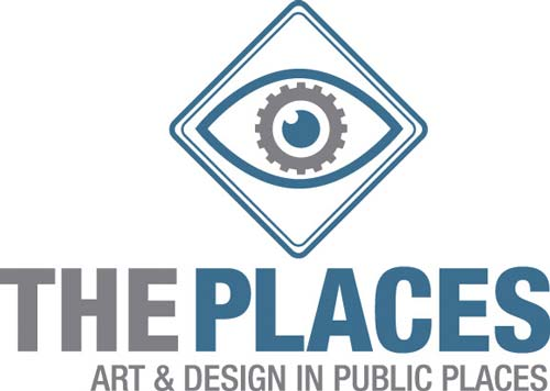 The-Places-logo