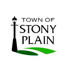 Town-of-Stony-Plain-logo