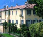 The Rockefeller Foundation - Bellagio Arts & Literary Arts Residency