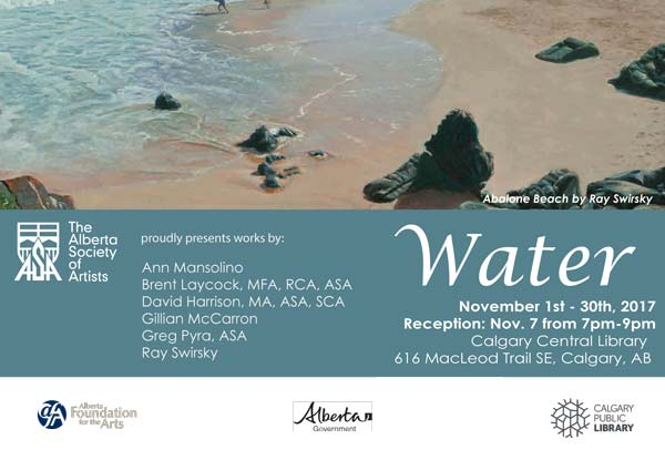 Water-invite---APPROVED-full