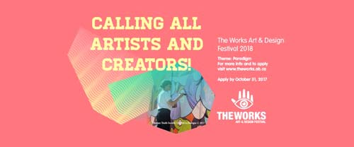 Works-Call+to+enter+2018