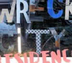 Wreck-City-Residency-sml