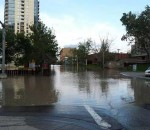 YYC-Flood-photos