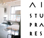 AICAD Studio Residency