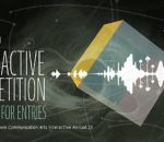 Int'l Call for 2018 Communication Arts Interactive Competition