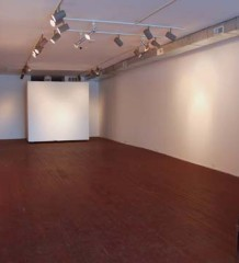 CALL FOR SUBMISSIONS FOREST CITY GALLERY'S 2015-2016 PROGRAMMING YEAR