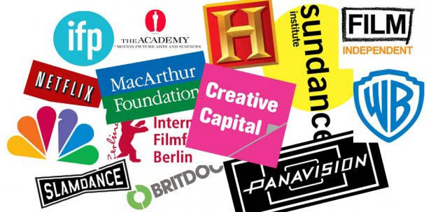 A Massive List of Upcoming Grants All Filmmakers Should Know About