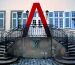 Akademie Schloss Solitude Funded Artist Residency