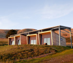 Djerassi International Artist Residencies, California, apply by Feb 15 annually
