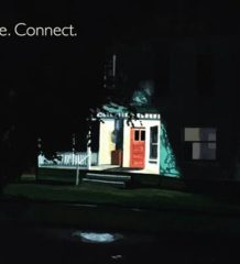 Vermont Studio Center Fellowships for Artists and Writers