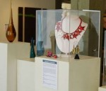 Call to Artists: Discovery Gallery, Alberta Craft Council